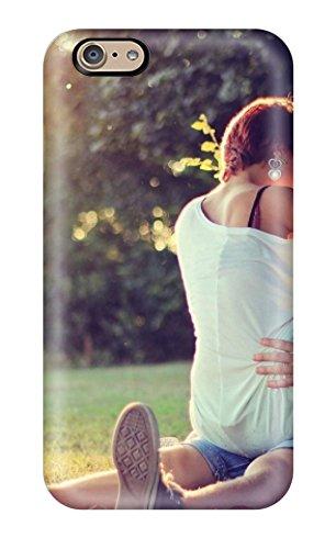 kissing pic - 2