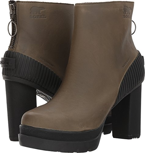 Bootie US 7 Nori SOREL Women's Dacie B qzUpWz7wE