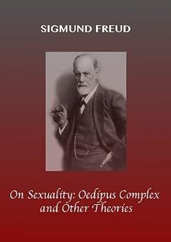 sigmund freud essays on sexuality Three essays on the theory of sexuality, 2011, 134 pages, sigmund freud, 1614270538, 9781614270539, martino publishing, 2011 download   http://www.
