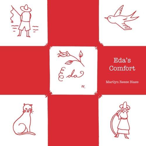 Reese Quilt (Eda's Comfort)