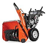 HUSQVARNA OUTDOOR POWER EQUIPMENT ST330P 30 In. Snow T