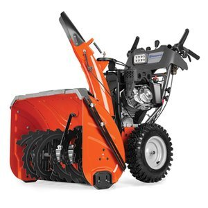 HUSQVARNA-OUTDOOR-POWER-EQUIPMENT-ST330P-30-In-Snow-T