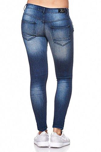 Bellis Bellis Donna Jeans Bellis Jeans Blu Donna Jeans Bellis Blu Blu Donna Jeans Donna Blu HwTFqHz