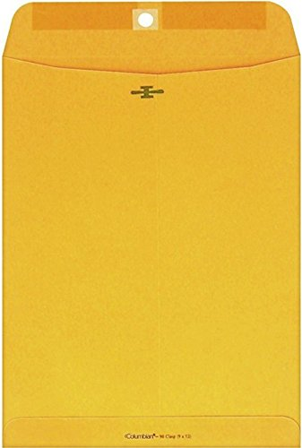 (Limited Papers Kraft 28# 10