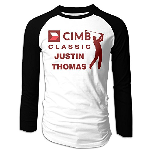 lovegiftto-men-mens-justin-thomas-golfer-sport-long-sleeve-comfort-raglan-tee-shirt-x-large