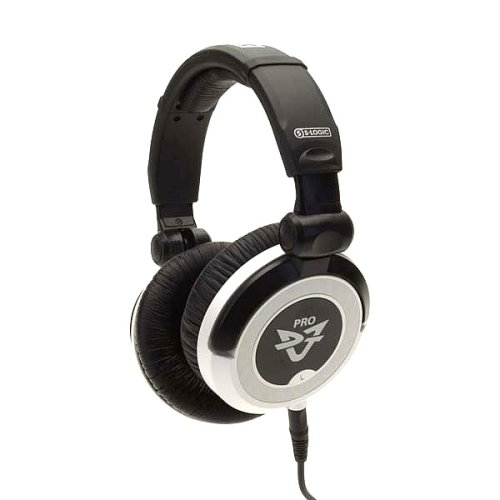 Utrasone DJ PRO (Discontinued by Manufacturer)
