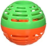 Splash Fun Water Bomb (Colors May Vary)