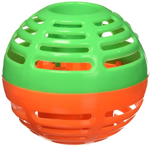 Splash Fun Water Bomb (Colors May Vary)