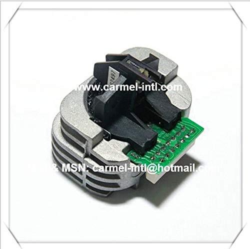 Yoton Wincor Nixdorf ND77 Printer Head - 9 pin Dot Matrix Print Head 1 Order