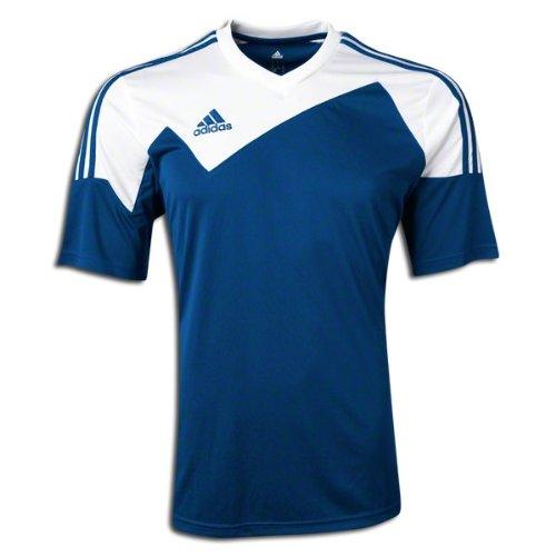 - Adidas Toque 13 Jersey S