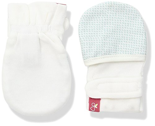 Goumikids Goumimitts Soft Scratch Mittens