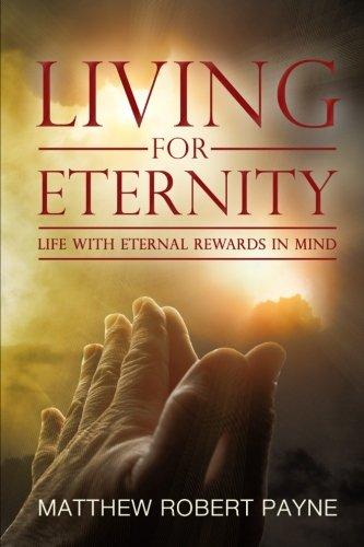 living-for-eternity