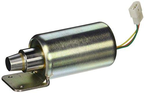 Solenoid Plunger - Von Duprin 050535 33/35/98/99 EL Solenoid and Plunger