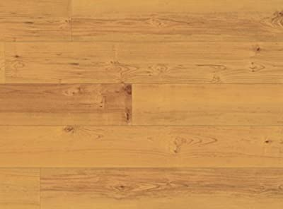 "COREtec Plus Norwegian Maple Engineered Vinyl Plank 8mm x 5"" 50LVP505 SAMPLE"
