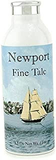 product image for Caswell Massey Newport Fine Talc 100g/3.5oz by Caswell Massey