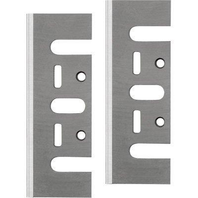 hand blades - 3