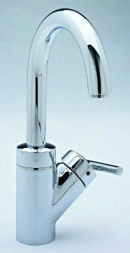Blanco 440625 Blanco Rados Bar Faucet - Chrome