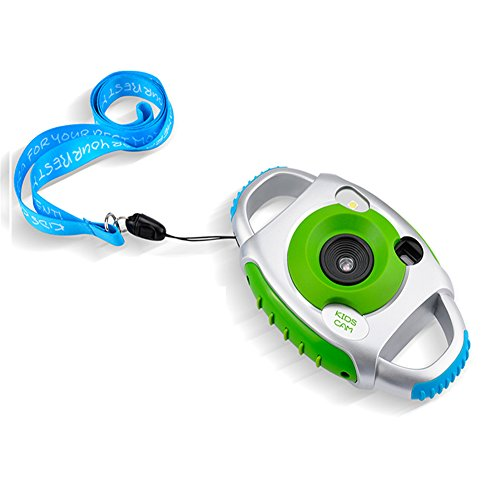 Toddler Waterproof Camera - 1