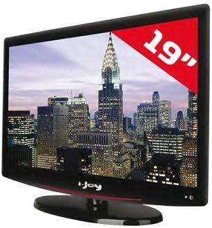 I-JOY LUX 9019- Televisión, Pantalla 19 pulgadas: Amazon.es: Electrónica