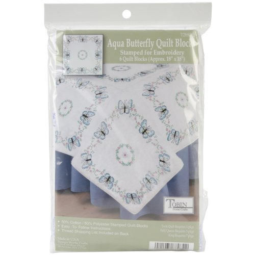 quilt package - 8