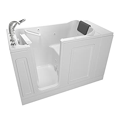 Bathroom Sink Cabinets The Centerpiece To Your Bathroom