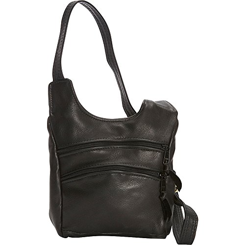 victoria-leather-piccadilly-crossbody