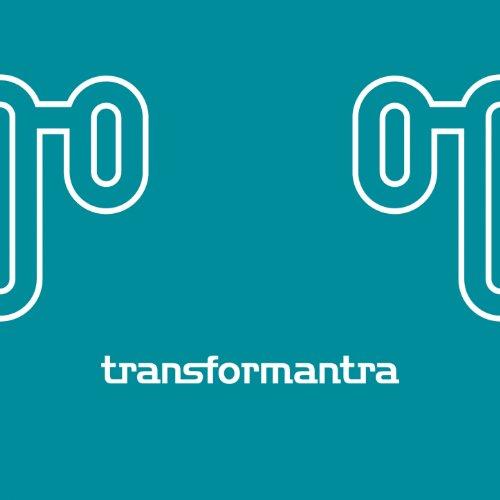 Transformantra - Transformantra 2