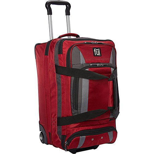 ful-transit-rolling-duffel-exclusive-crimson