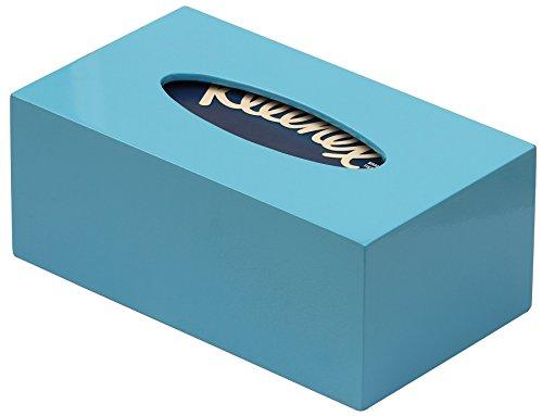 WEEKEND SALE Kleenex SouvNear Dispenser product image