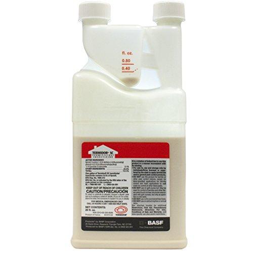 termidor-sc-termiticide-20-oz-by-termidor