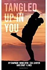 Tangled Up in You Paperback