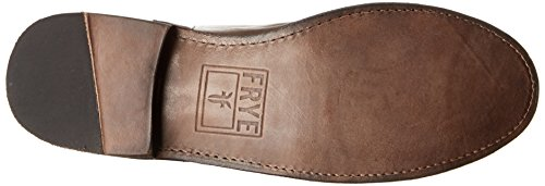 Frye Boot 76534 APU Tall Paige Slate Women's Riding rB01Xr