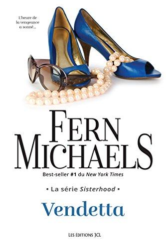 Délit de fuite (FICTION) (French Edition)