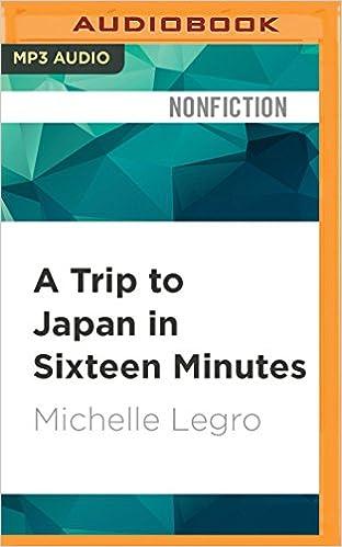 Descargar Bittorrent En Español Trip To Japan In 16 Minutes M En PDF Gratis Sin Registrarse