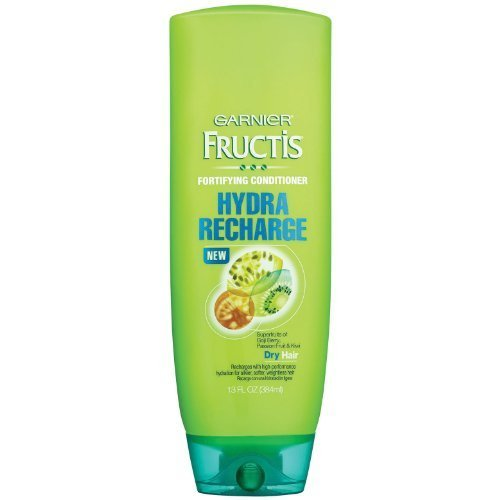 Fructis Cond Hydra Rechrg Size 13z Fruct Hydra Recharge Fort