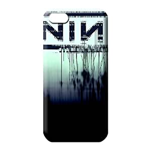 iphone 4 4s cell phone shells New Arrival covers protection High Grade Cases nine Inch Nails