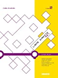 Ligne directe 2 niv.A2.1 - Livre élève + CD audio