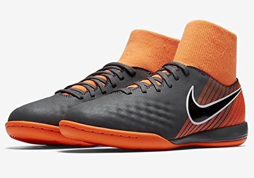 NIK Zapatilla Futbol Sala Nike Jr OBRAX 2 Academy DF IC Numero 38.5 AH7315-080