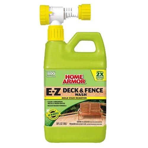mold-armor-fg512-e-z-deck-and-fence-wash-56-ounce