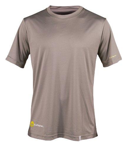 656ffd7eedf1 Supreme tops t shirts the best Amazon price in SaveMoney.es
