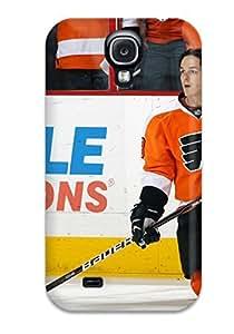 Michael paytosh Dawson's Shop 8754127K656569447 philadelphia flyers (62) NHL Sports & Colleges fashionable Samsung Galaxy S4 cases