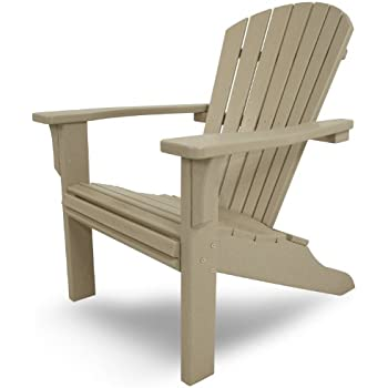 polywood ad5030wh classic folding adirondack white adirondack chairs patio. Black Bedroom Furniture Sets. Home Design Ideas