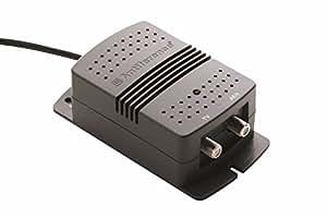 Antiference PSF200 12 V Power Supply Unit by Antiference