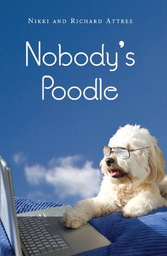 Nobody's Poodle