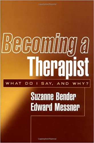 Is it worth becoming a psychologist?