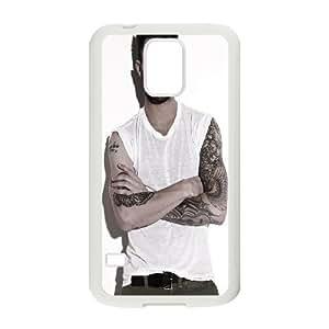 Generic Case Adam Levine For Samsung Galaxy S5 A3S3328229