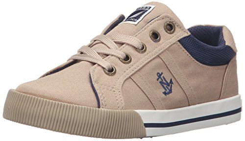 Nautica Outpoint Sneaker Little Kid