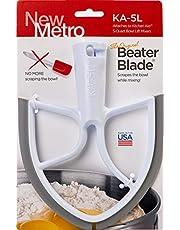 Original Beater Blade for KitchenAid Bowl Lift Mixer