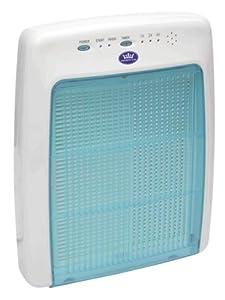 Prem I Air Hepa Air Purifier Hsd Online Amazon Co Uk