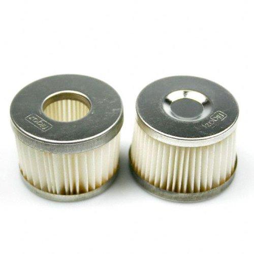 Filtereinsatz fü r Magic Jet Gasfilter aus Polyester (Gasphase) Autogas, LPG, GPL Filter HybridSupply